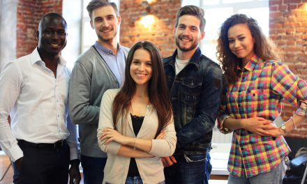 Le Crédit Agricole Toulouse 31 recrute des jeunes en alternance dans les réseaux et sur des fonctions supports
