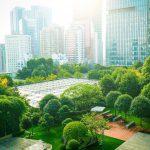 Crédit Agricole, une banque parmi les plus impliquées dans la transition énergétique
