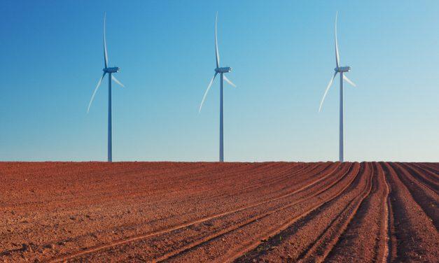 Un fonds d'investissement de 200 M€ pour la transition énergétique