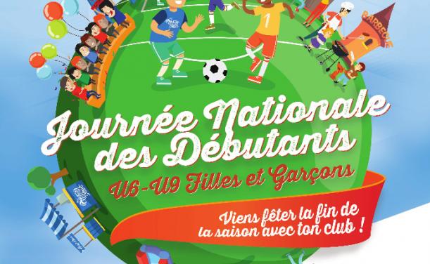 Le Crédit Agricole Toulouse 31 partenaire du district de Haute-Garonne de Football