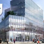 Siège et agences : des rénovations qui respectent l'environnement