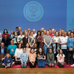 Bravo aux associations lauréates de Haute-Garonne !