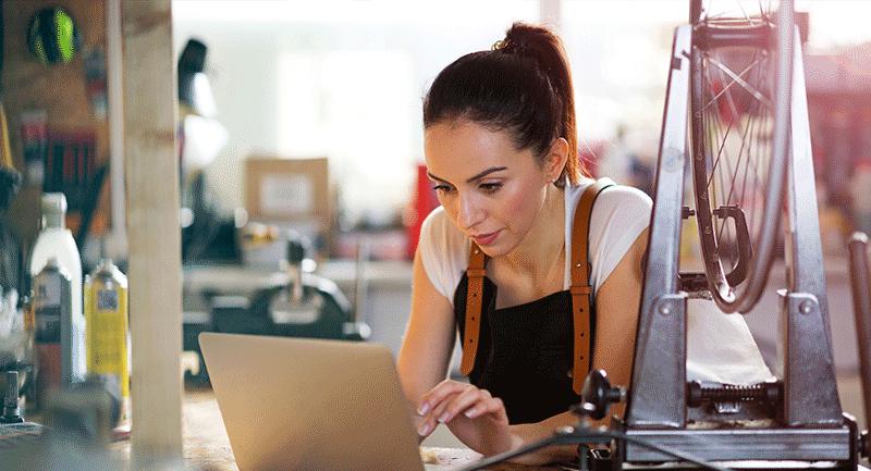 Cession d'une entreprise : mobiliser les bons interlocuteurs