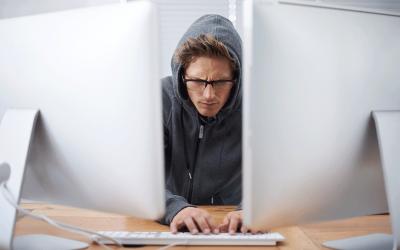 Cybercriminalité : le risque s'accroît