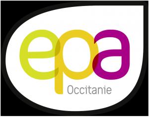 epa occitanie