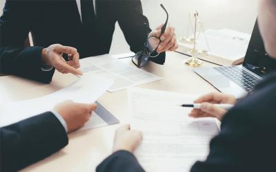Loi Pacte : les mesures qui concernent votre entreprise