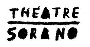 theatre sorano