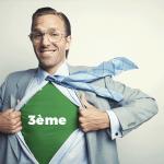 RSE : les entreprises françaises montent sur le podium mondial