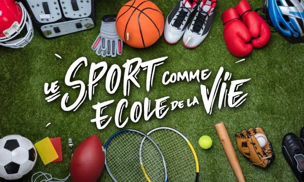 Foot, rugby, running… le Crédit Agricole Toulouse 31, un acteur engagé dans le sport