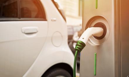 Quelles aides pour l'achat d'un véhicule électrique ?