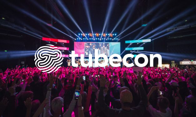 Tubecon : Le festival international des influenceurs à Toulouse