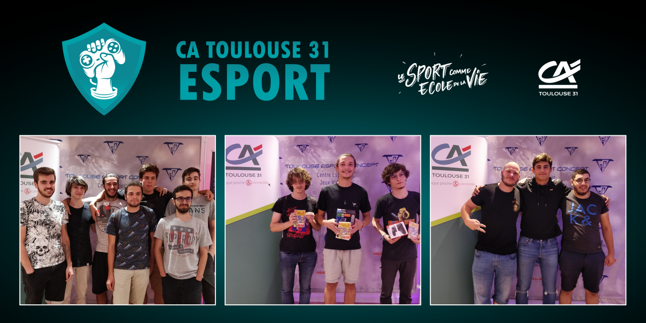 blog ca toulouse 31 esport 3