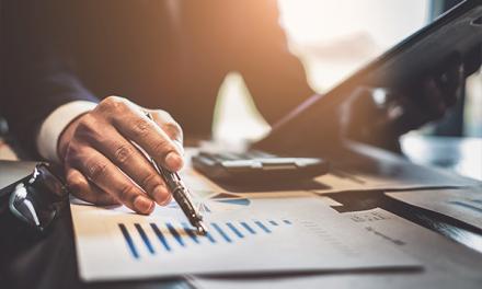 Le fisc peut rectifier le prix payé lors de l'achat ou de la vente d'un bien