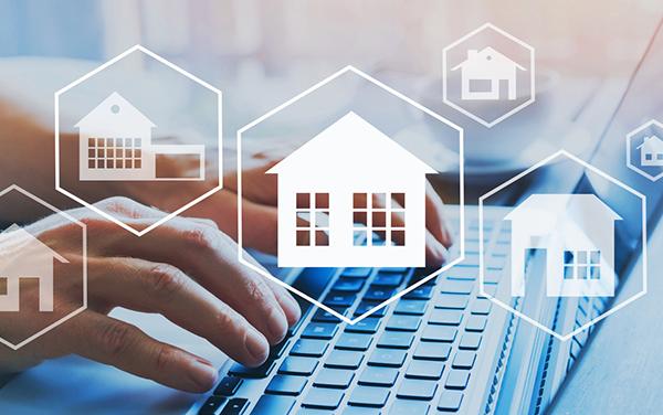 Réaliser un investissement en zone locative tendue