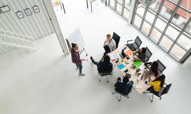 La diversité et la mixité sources de richesse et de performance au sein de l'entreprise