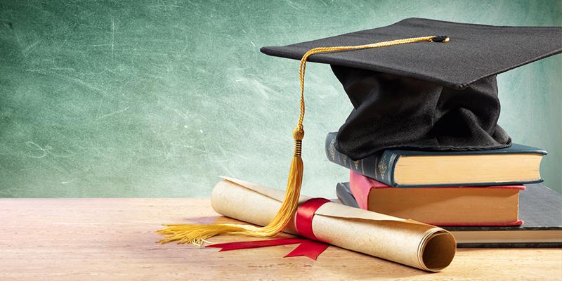 Diplômes perdus : un nouveau service en ligne pour obtenir une attestation de ses diplômes