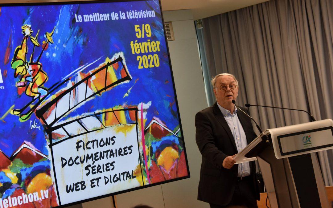 Festival de Luchon: une 22ème édition sous le signe de la diversité.