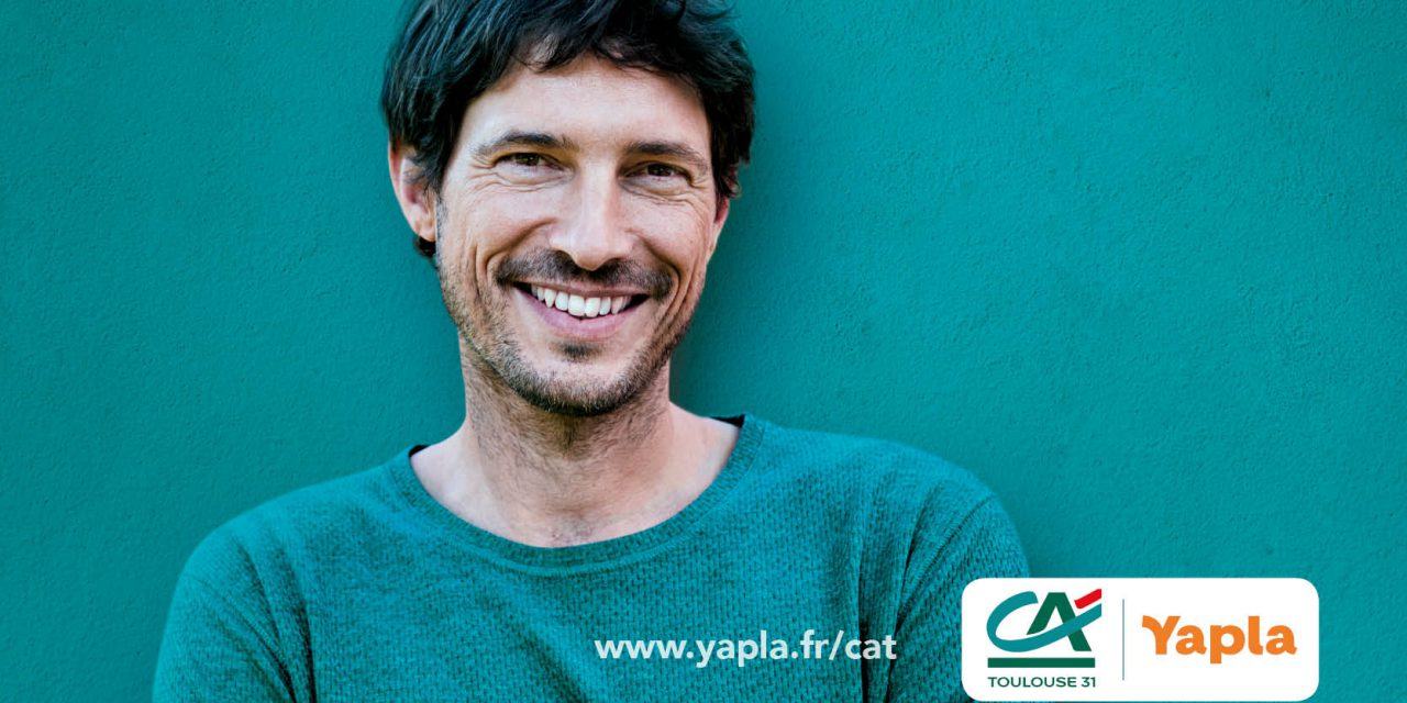 YAPLA, l'outil qui simplifie la gestion des associations !