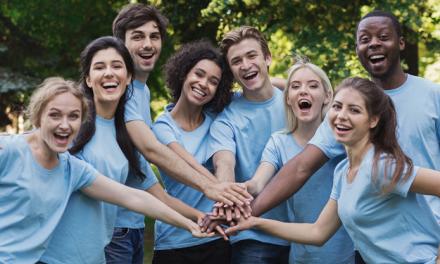 Un guide de bonnes pratiques pour accompagner les associations