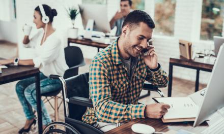 Obligation d'emploi des travailleurs handicapés : la donne change