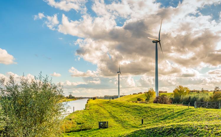Grandes lignes de la loi énergie et climat
