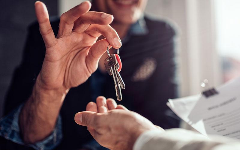 Location : quelles sont les charges récupérables par le propriétaire ?