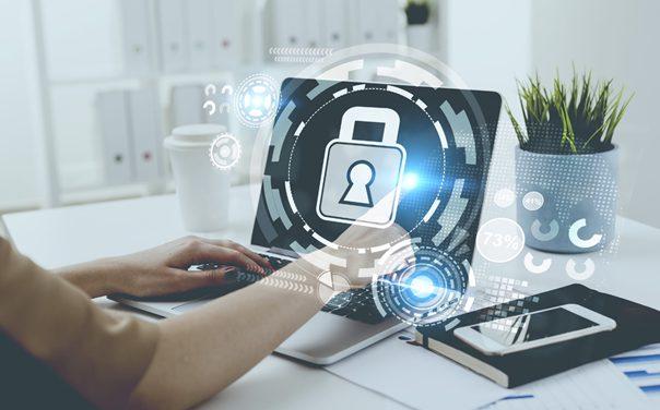 Cybersécurité : restez vigilant face aux escroqueries en ligne