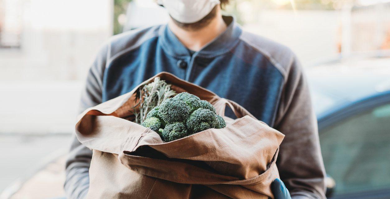 Vous êtes agriculteur ? Avec LOOP profitez d'un accès direct aux consommateurs locaux