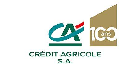 1920 – 2020, le Crédit Agricole S.A. fête ses 100 ans