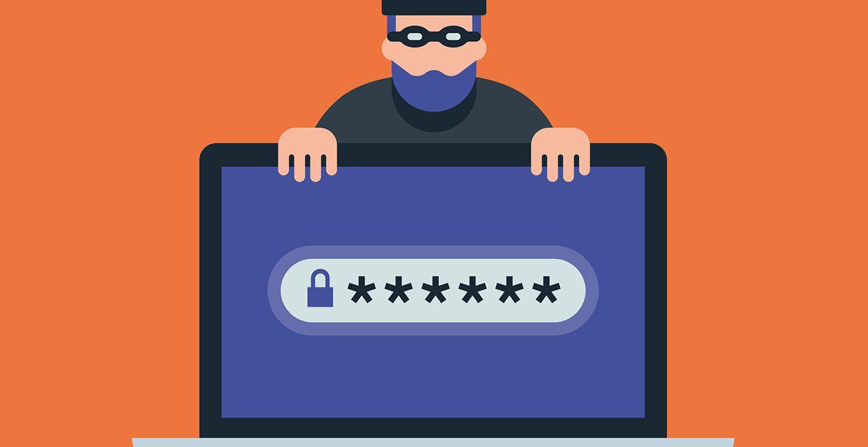 Mails frauduleux, soyez vigilants