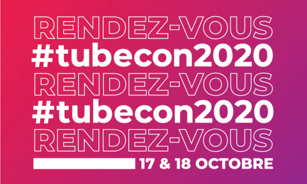 Tubecon The Weekend : 48h de surprises