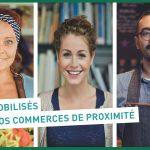Le Crédit Agricole se mobilise pour soutenir les commerces de proximité