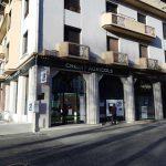 L'agence Crédit Agricole de Luchon, 86eme agence rénovée en Haute-Garonne