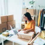 Commerces de proximité: il suffit d'un clic pour être vu