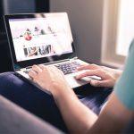 Un post privé sur un réseau social peut justifier un licenciement