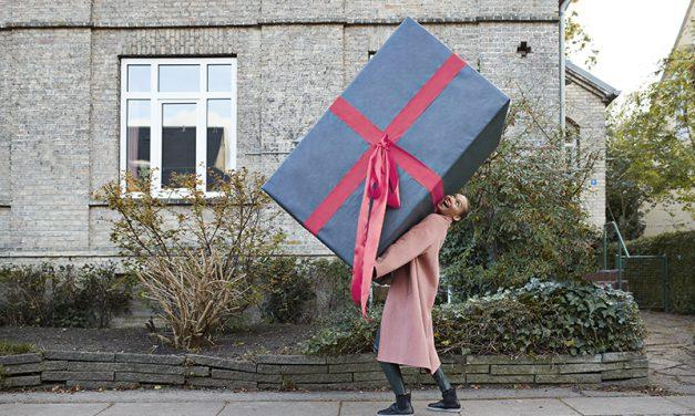 """""""20 ans qu'on assure !"""" : des cadeaux à la clef pour l'anniversaire de la caisse régionale"""