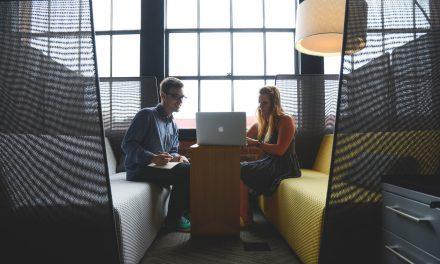 Les solutions financières pour les associations en difficulté