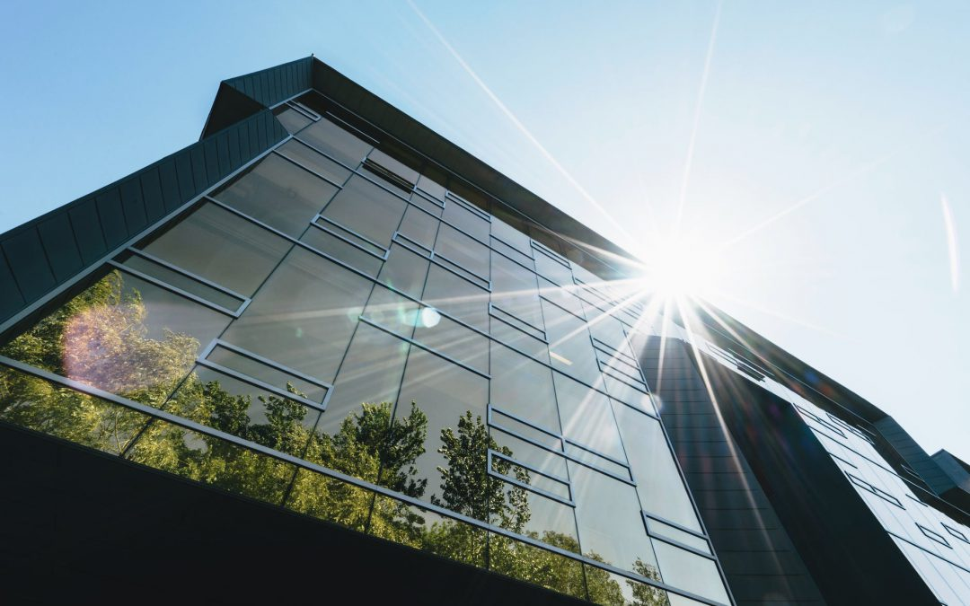 Un crédit d'impôt pour vos travaux d'amélioration énergétique