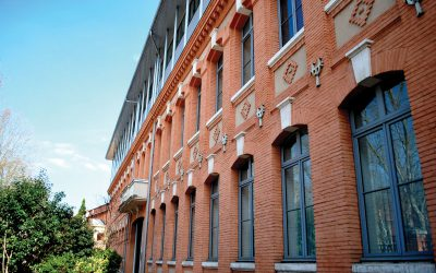 START UP – Rejoignez le Village by CA Toulouse 31