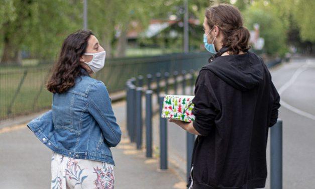 Emploi, solidarité, accompagnement financier : le Crédit Agricole Toulouse 31 se mobilise pour aider plus de 2000 jeunes en Haute-Garonne