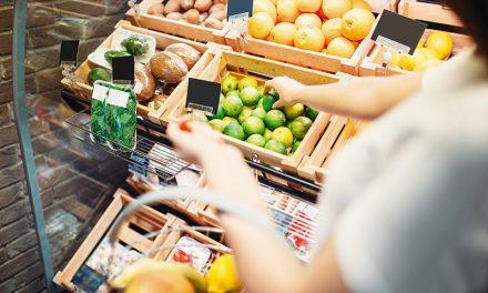 Vers un affichage environnemental des produits alimentaires