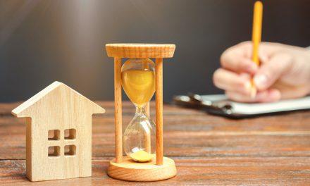 Crédit immobilier : un délai de réflexion incompressible