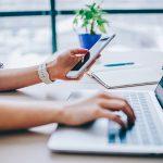 Paiements en ligne : la double authentification devient la règle