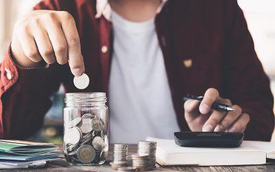 Les nouvelles modalités de réductions d'impôt pour les dons