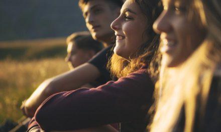 Le Crédit Agricole lance un plan de 25 millions d'euros pour l'inclusion des jeunes