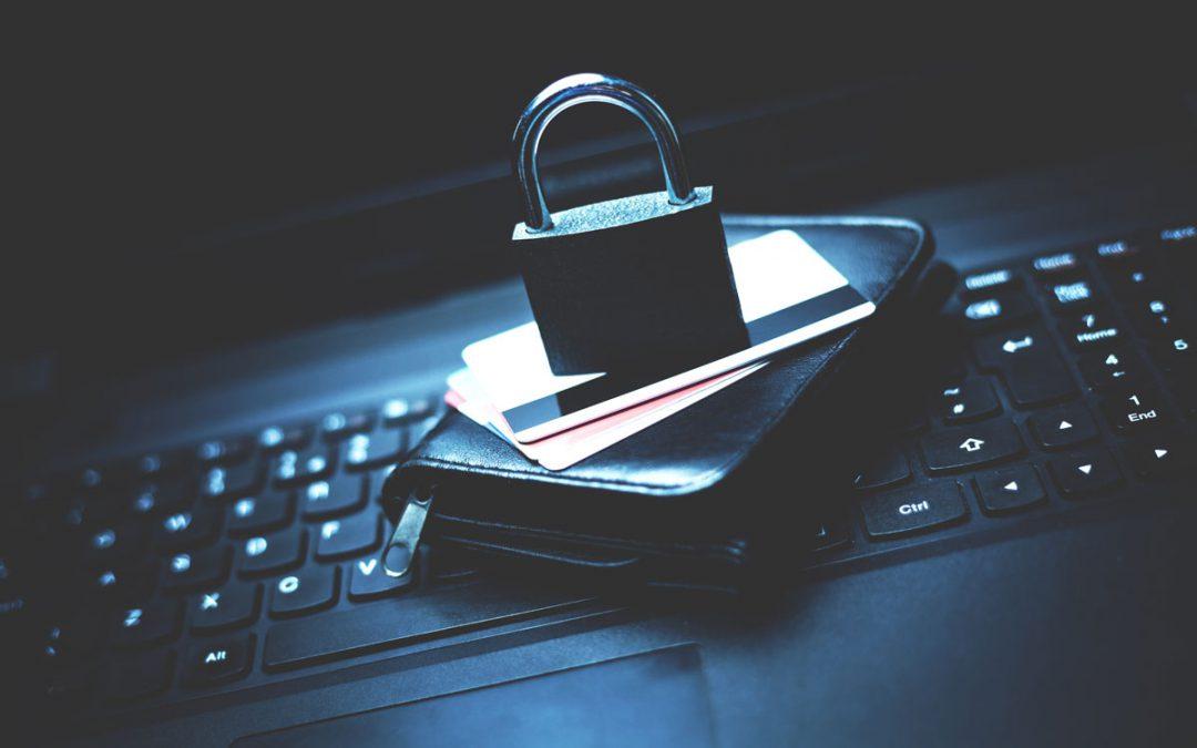 Prévention à la Fraude