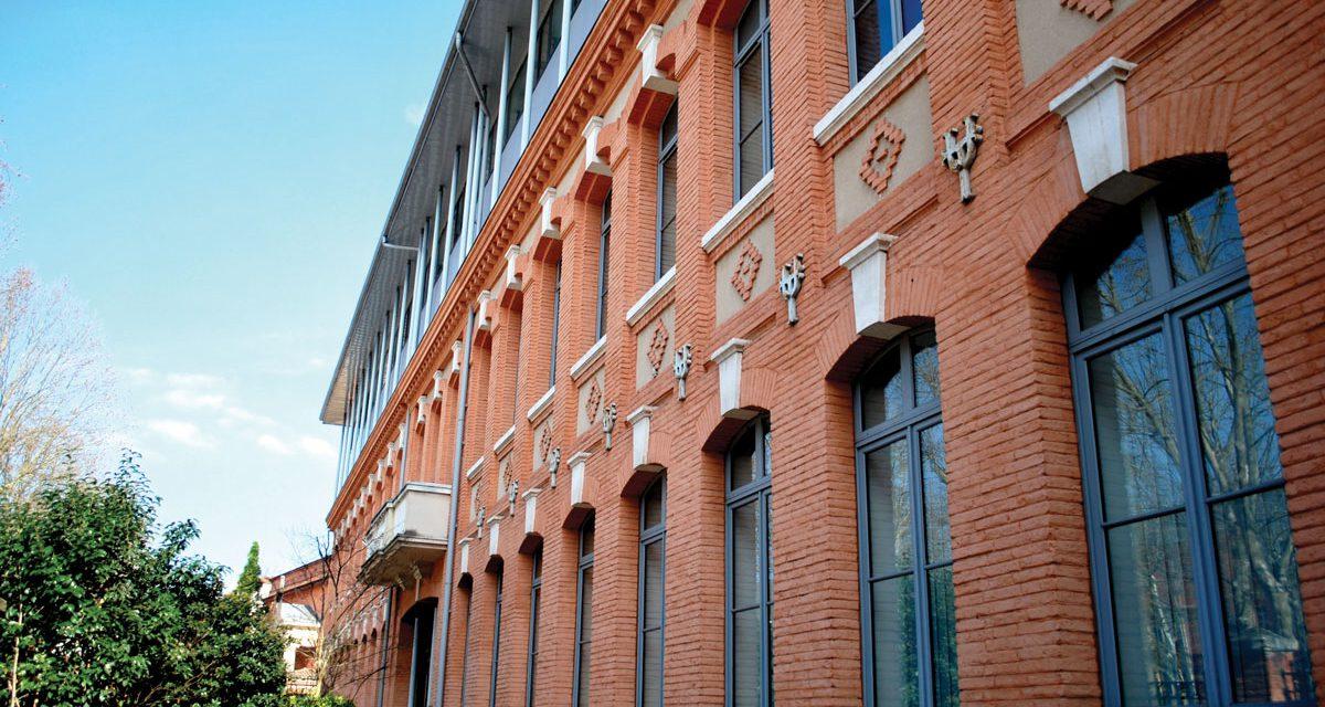 Le Crédit Agricole Toulouse 31 propose d'aider 5 étudiants ayant un projet entrepreneurial