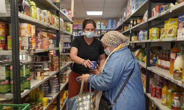 Plan d'urgence jeunes : le Crédit Agricole Toulouse 31 signe un partenariat avec le GESMIP