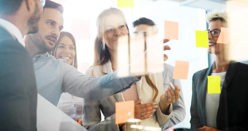 Comment l'innovation crée de l'emploi sur notre territoire ? La Banque de l'Innovation organise une table ronde