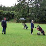 Trophée de Golf le 5 octobre pour les clients Patrimoniaux et Banque Privée du Crédit Agricole Toulouse 31